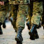 Bedelli Askerlik 28 gün koşulu kalktı mı? İşte, bedelli ücreti ve yaşı!