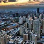 Bedelsiz kiracı sayısı yüzde 220 arttı