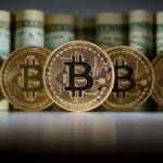 Bitcoin'e Hindistan hamlesi