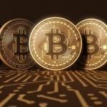 Bitcoin'in yükselişi hızlandı
