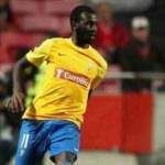 Bursaspor, Allano Lima'yı kiraladı
