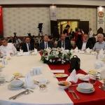 2. Kristal Horoz Basın Ödülleri