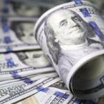 Dolar güne nasıl başladı?