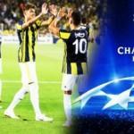 Fenerbahçe'nin rakibi belli oldu!