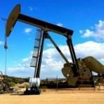 Goldman Sachs'tan kritik petrol tahmini!