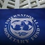 IMF'den Merkez Bankası açıklaması