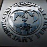 IMF'ten Çin'e uyarı