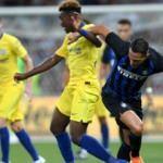 Inter, Chelsea'ye boyun eğdi