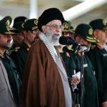 'İran 40 yıldır 400-500 kişi tarafından yönetiliyor'
