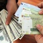 İran'da dolar 'tarihi rekorunu' kırdı