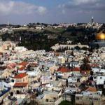 İsrail 90 Türk'ü ülkeye almadı