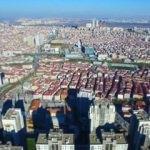 İstanbul'daki en ucuz konutlar bu ilçede!