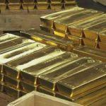 İşte ülkelerin altın rezervleri