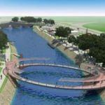 Kanal İstanbul ile ilgili kritik gelişme!