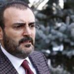 Mahir Ünal Kılıçdaroğlu'na sert çıktı!