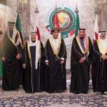 Ortadoğu'da İran'a karşı yeni plan: Arap NATO'su