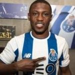 Porto'dan Atiker Konyaspor'a geliyor!