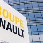 Renault Group'dan rekor faaliyet karı