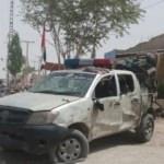 Pakistan'da bir saldırı daha! Ölü sayısı 32 oldu