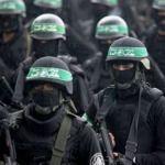 Talimat verdiler! 'Düşman İsrail bedel ödeyecek'