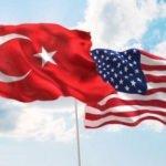 Türkiye, ABD'ye resti çekti! Çok sert cevap