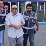 Türkiye'yi dolandıran 80'lik adam yakalandı!
