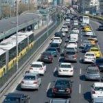 Otomobil vergisine taksit