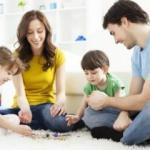 Yaz aylarında evde oynanabilecek yetişkin oyunları