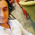 19 yaşındaki Ufuk, yatağında ölü bulundu
