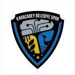 Karacabey Birlikspor'un ismi ve logosu değişti
