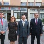 Borç yapılandırmasına İzmir'den 230 bin başvuru