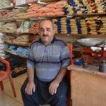 Andırın'daki 4,3 büyüklüğünde deprem