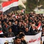 Halk ayaklandı: Başkanlık sistemi istiyoruz!