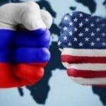 ABD'den Rus bankasına yaptırım kararı!