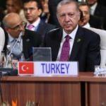 Alman basınından küstah Erdoğan çağrısı!