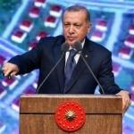 Almanya'dan Başkan Erdoğan açıklaması!