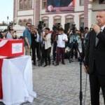 Başkan Erdoğan'dan önemli idam açıklaması! İdam geliyor mu?