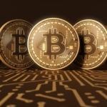 Bitcoin bir kez daha 8 bin doların altında!
