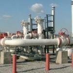 BOTAŞ'tan gaz fiyatına yüzde 50 zam