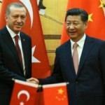 Çin'den kritik Türkiye hamlesi! Büyük kolaylık