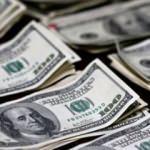 Çin'den Sri Lanka'ya 1 milyar dolarlık kredi