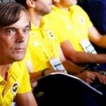 Phillip Cocu'dan Valbuena kararı