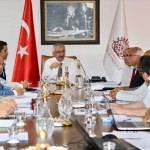 İŞKUR'dan engelli ve eski hükümlülere hibe desteği