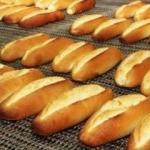 Ekmek zammıyla ilgili kritik açıklama!