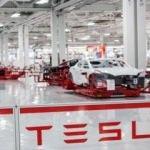 Elon Musk ABD'ye rest çekti! 5 milyar dolarlık...