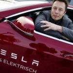 Elon Musk açıkladı: 'KITT' gerçek oluyor