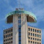 Garanti Bankası'na kesilen ceza iptal edildi