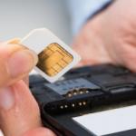 GSM hatlarında kalan paralar geri ödenecek! BTK son dakika açıklaması!