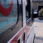 Hakkari'de alçak tuzak! 8 polis yaralandı!