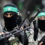 """Hamas'tan """"Mısır'ın uzlaşı teklifine"""" bağlılık açıklaması"""